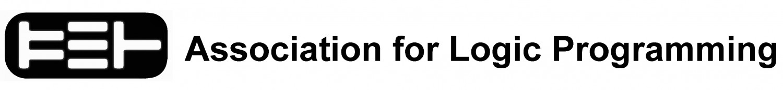 Association for Logic Programming