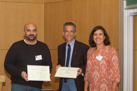 Mario Alviano, Nicola Leone, and Francesca Toni
