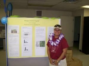 teacher_profile_bridges_NM