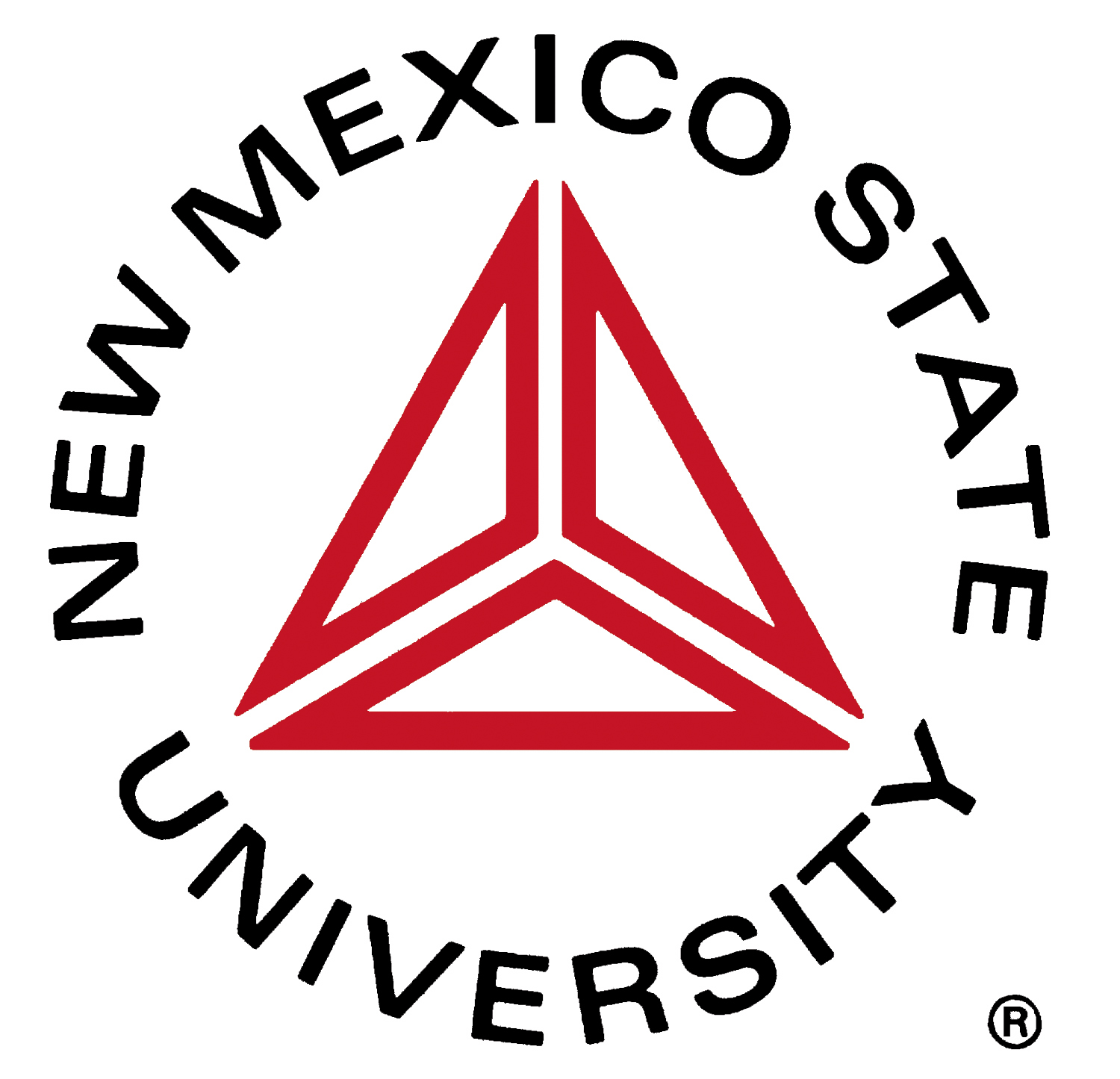 nmsu dating As a member of the new mexico state university system jane fonda is done dating at 80: 'i've closed up shop down there.